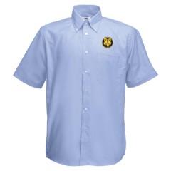 Coalville RFC Dress Shirt
