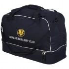 Coalville RFC Kit Bag