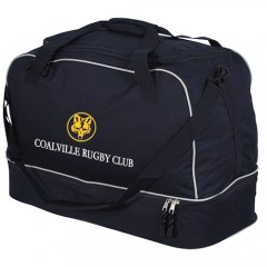 Coalville RFC Kit Bag