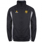 Coalville Rugby Training Jackets