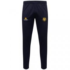 Coalville RFC Tec Pants